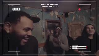 Kevin Gates - House On Carolina Escape Room