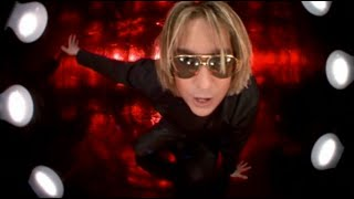 Per Gessle-Do you wanna be my baby? (censored version)
