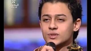 Mostafa atef qamarun