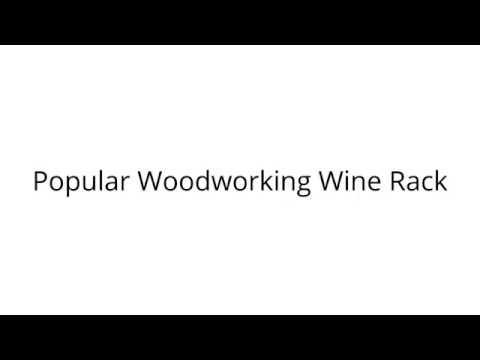 popular-woodworking-wine-rack