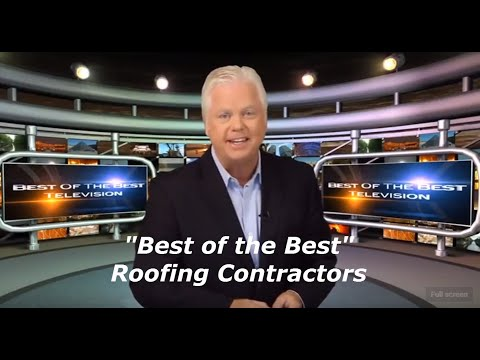 Roofing Contractor Reviews Exton Pa - CALL C&C Family Roofing and Siding at (610) 878-9910 for a