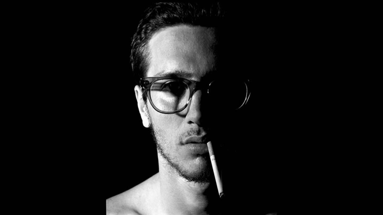 Frusciante