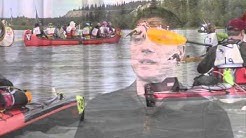 Yukon Economic featured on Enterprises TV