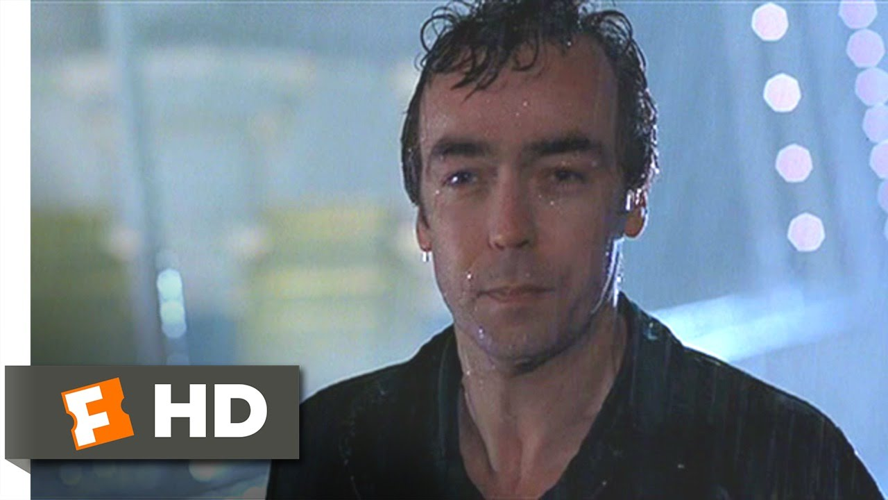 Sliding Doors 912 Movie Clip Im Divorced 1998 Hd Youtube