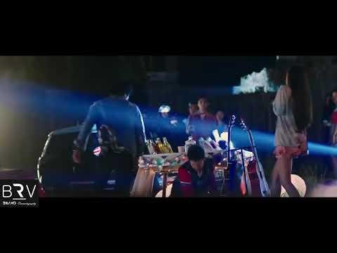Last child -  Dunia untukmu ( video clip dan )
