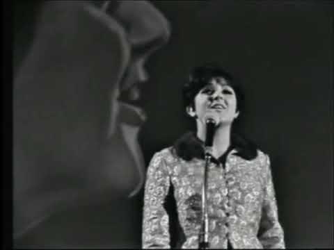Orietta Berti - Le ragazze semplici (1966)