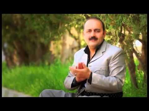 Ary Qadr - Balarzana