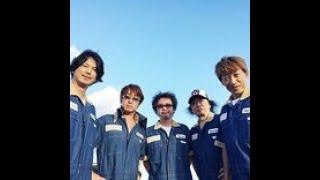 """ユニコーン 新曲「OH! MY RADIO」がJ-WAVE""""30th ANNIVERSARY..."""