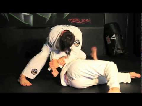 Mendes Bros Commercial | Art of Jiu Jitsu Academy | (949) 645 1679