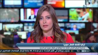خبير سوري: إعلان الأكراد سيطرتهم على 90% من 'الحسكة' غير دقيق.. فيديو