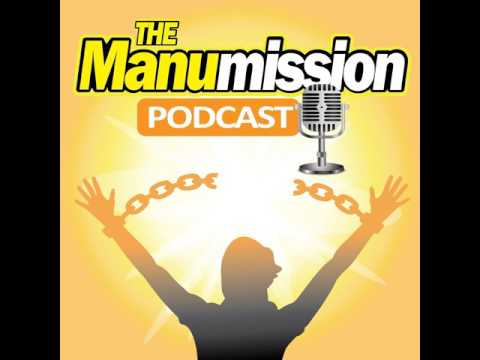 The Manumission Podacest Ep. 014: On Free Speech and Health Insurance