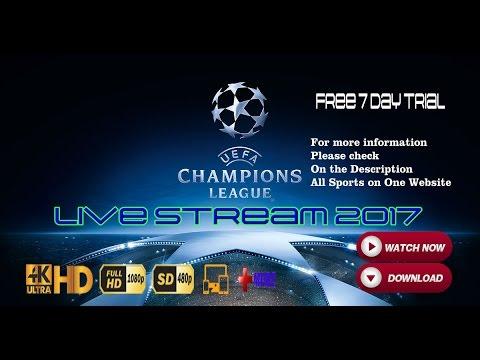 primera division live tv
