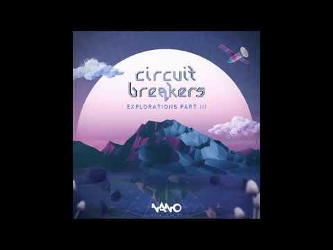 CIRCUIT BREAKERS - Mind Probe (Original Mix)