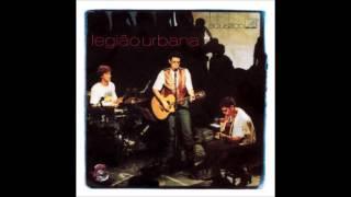 Baixar The Last Time I Saw Richard (Acústico MTV) - Legião Urbana