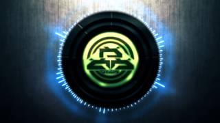 Stephen Swartz - Survivor (Feat Chloe Angelides) [ELECTRO HOUSE] [FD]