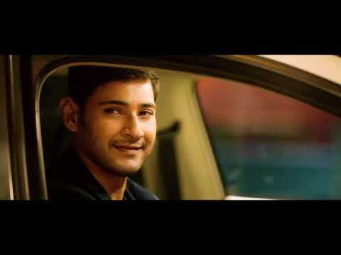Srimanthudu full background music BGM