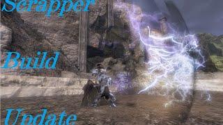 Guild Wars 2 Scrapper Engineer Meta Build Update - January 2016