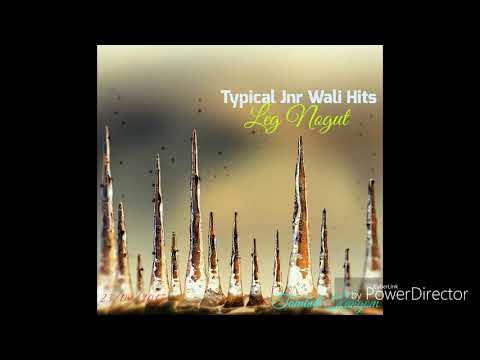 Typical Jnr Wali Hits - Leg Nogut -(2017 PNG Music)