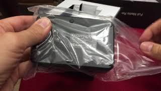 DigitNow Werecord BR120 Video & Audio Grabber Box