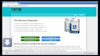 How to Recover Files after Emptying Recycle Bin