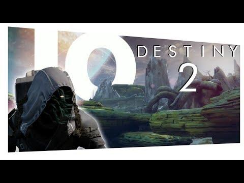 DESTINY 2- XÛR & AGENTES dos NOVE localização?