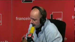 Les Français ne savent pas vraiment ce qu'ils veulent - Le billet de Daniel Morin