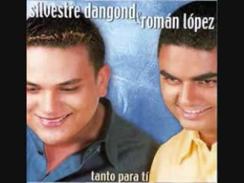 05 Quien Me Mandó (Silvestre Dangond).wmv