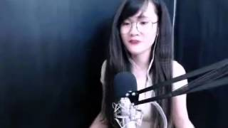 Chúc Tết (cover) - Pầu Sociu - Room 207 TalkTV