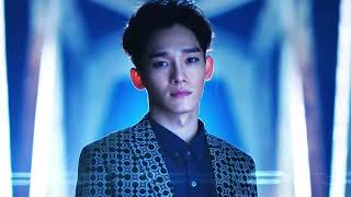 [FMV] EXO - Can't Bring Me Down