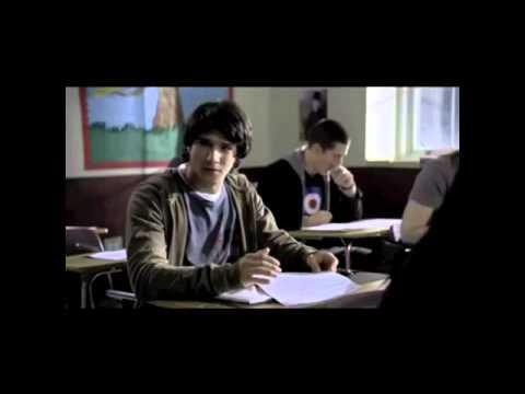 teen wolf greek crack