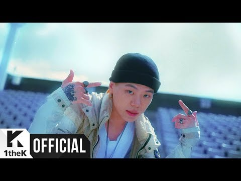 [MV] Jvcki Wai, Kid Milli, NO:EL, Young B(영비), Swings(스윙스) _