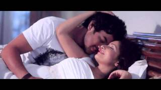 """ANINDITA"" SUper hit song of Neel Nupur Kashyap"
