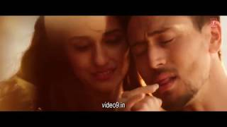 O saathi 720 webmusic in full song of ...