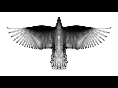 A Bird in Flight | Wikipedia audio article - YouTube