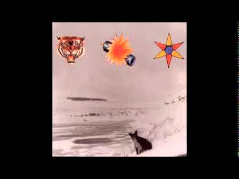 Beta Band The_Three_E.P.'s (full album)