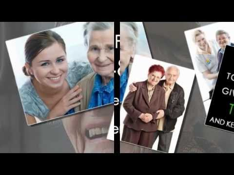 Florida Senior Care - Senior Concierge Providers
