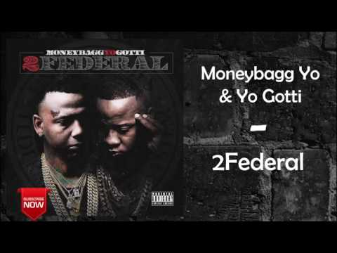 moneybagg-yo-&-yo-gotti---afta-while-[2federal]