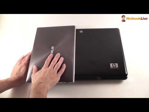 Ultrabooks Vs Regular Laptops Notebooks In 2018 Similarities And