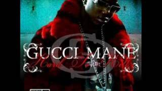 Gucci Mane Just another Day