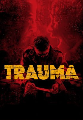Trauma: Das Böse verlangt Loyalität