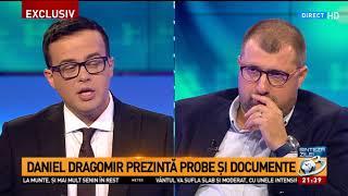 Baixar Interviul dat de Coldea la Antena 3