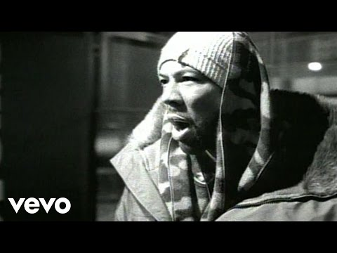 Blackstar - Respiration ft. Common