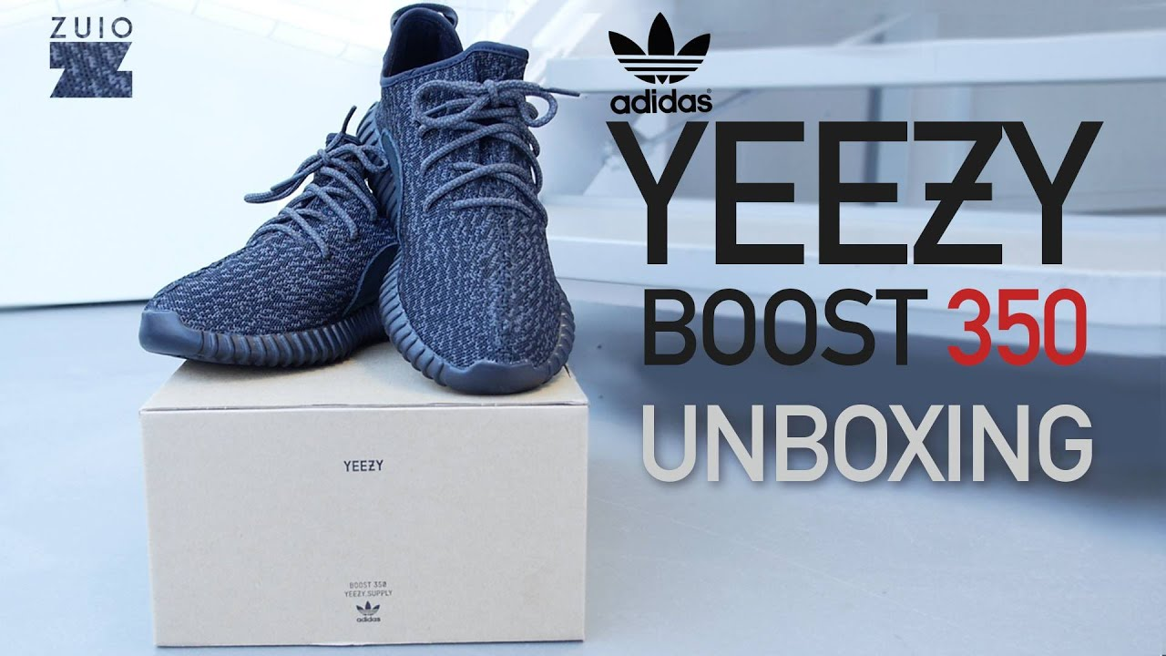 adidas yeezy 350 boost pirate black