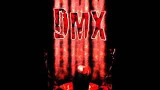 Dmx - some X shit