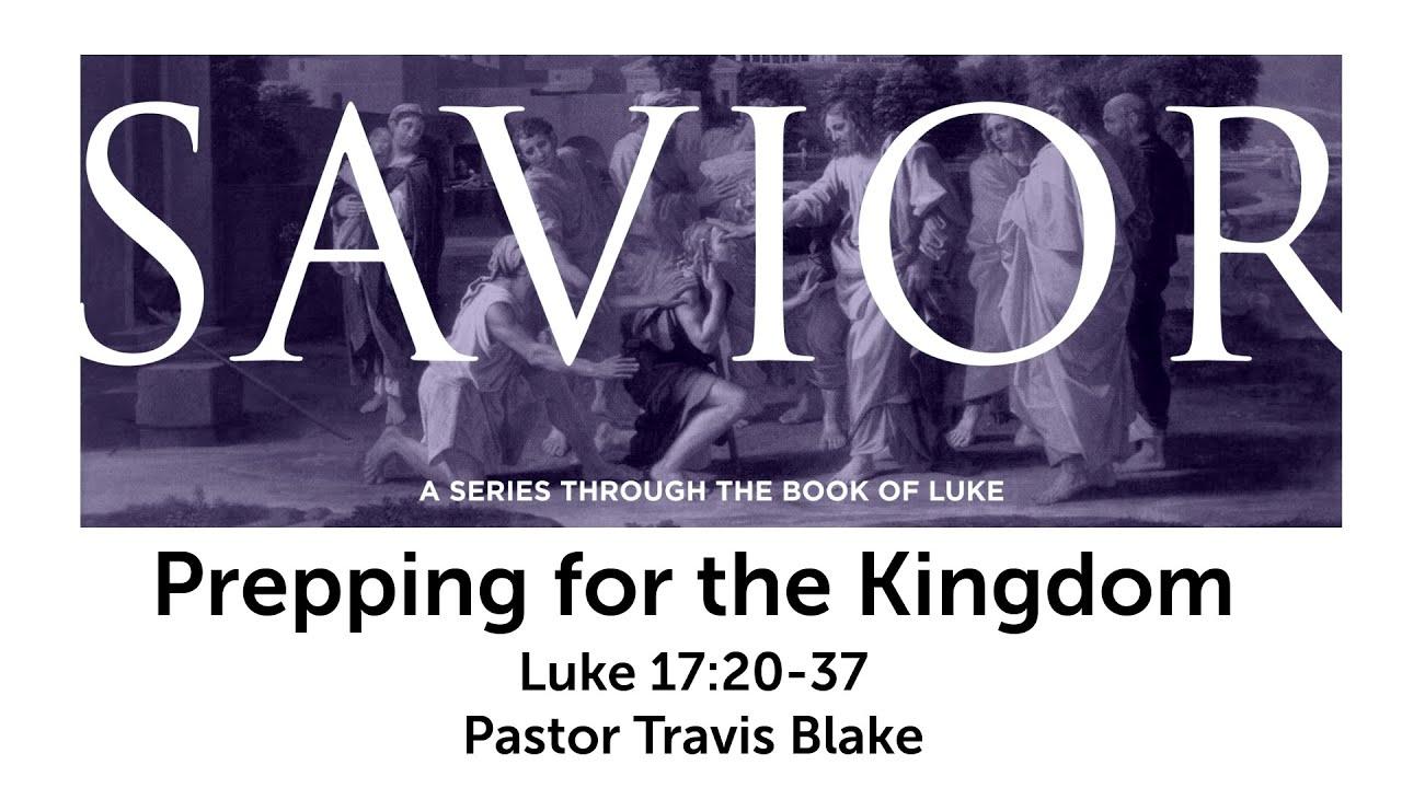 Download NIBC - October 24, 2021 Sermon