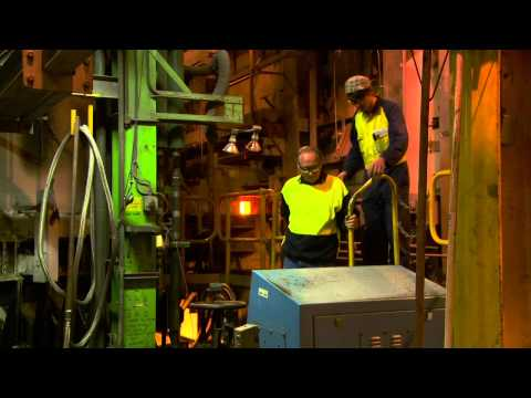 ETU Apprentices 05. Career Choices - A career in Manufacturing