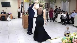 Ведущий жжет на Казахской свадьбе. 87082195042 / 87024450679