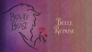 Gambar cover Belle (Reprise) - Instrumental (with lyrics)