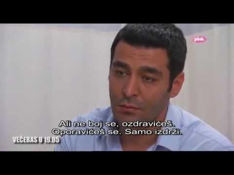Elif - 22. epizoda