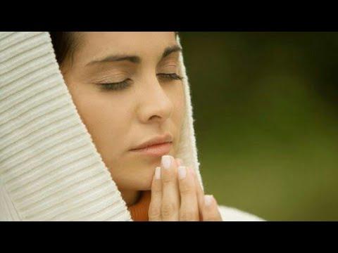 Молитва На богатство на удачу  от врагов от всех бед .Очень сильная молитва.